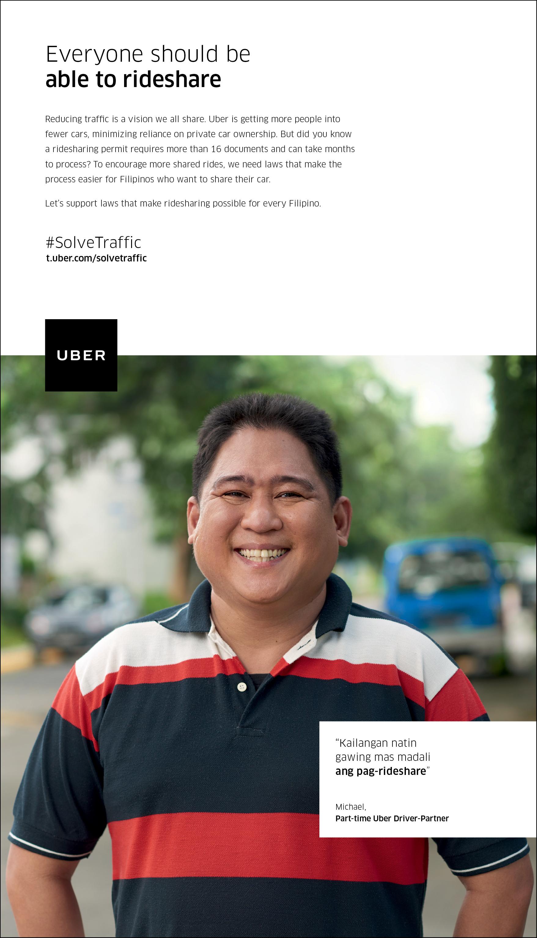 01_PrintAd_PhilippineStar_29.75cm x 52cm2_Michael.jpg