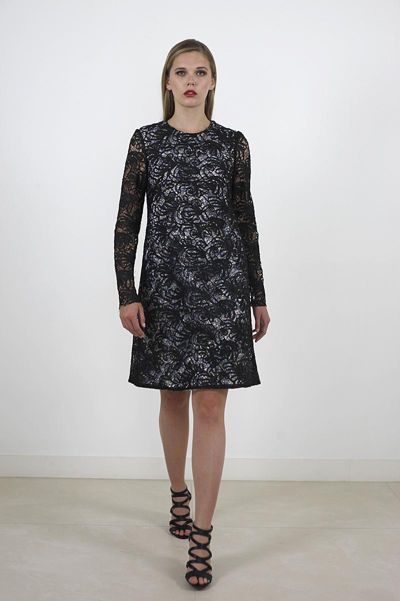 _attachment soiree dress.jpg