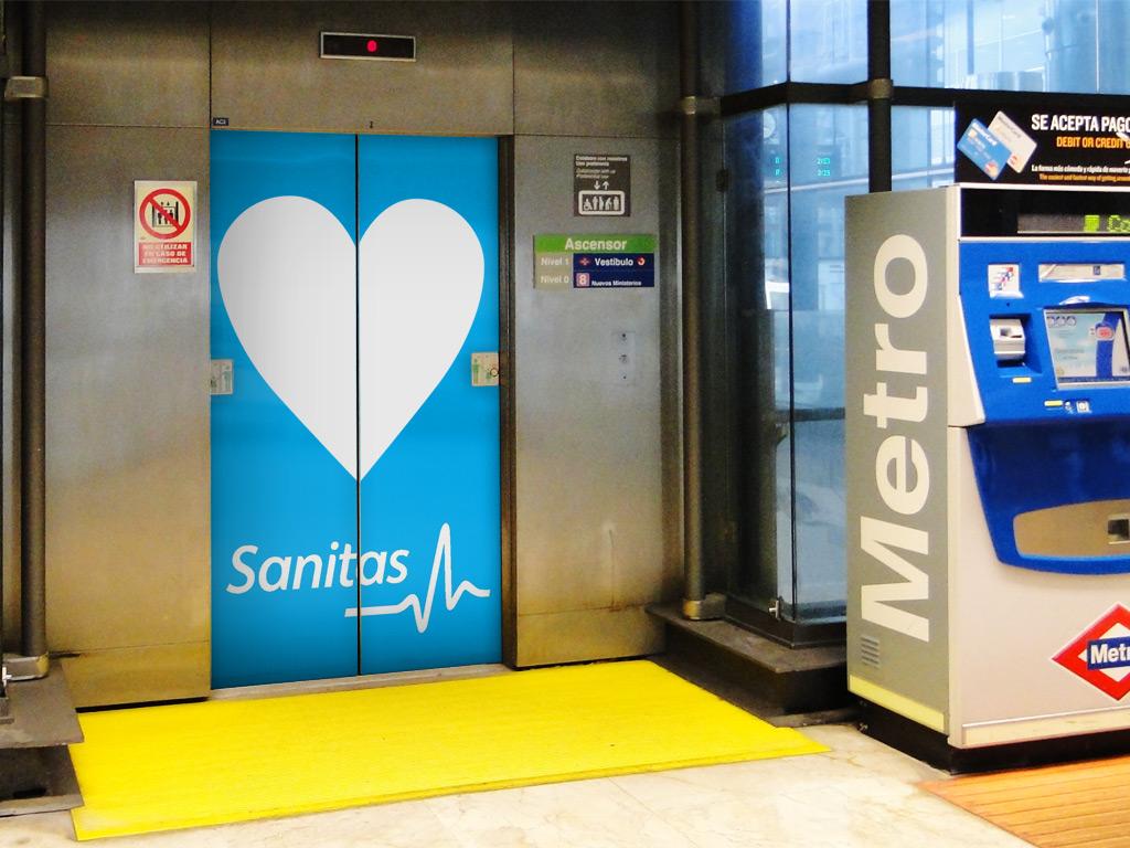 ascensor_sanitas.jpg