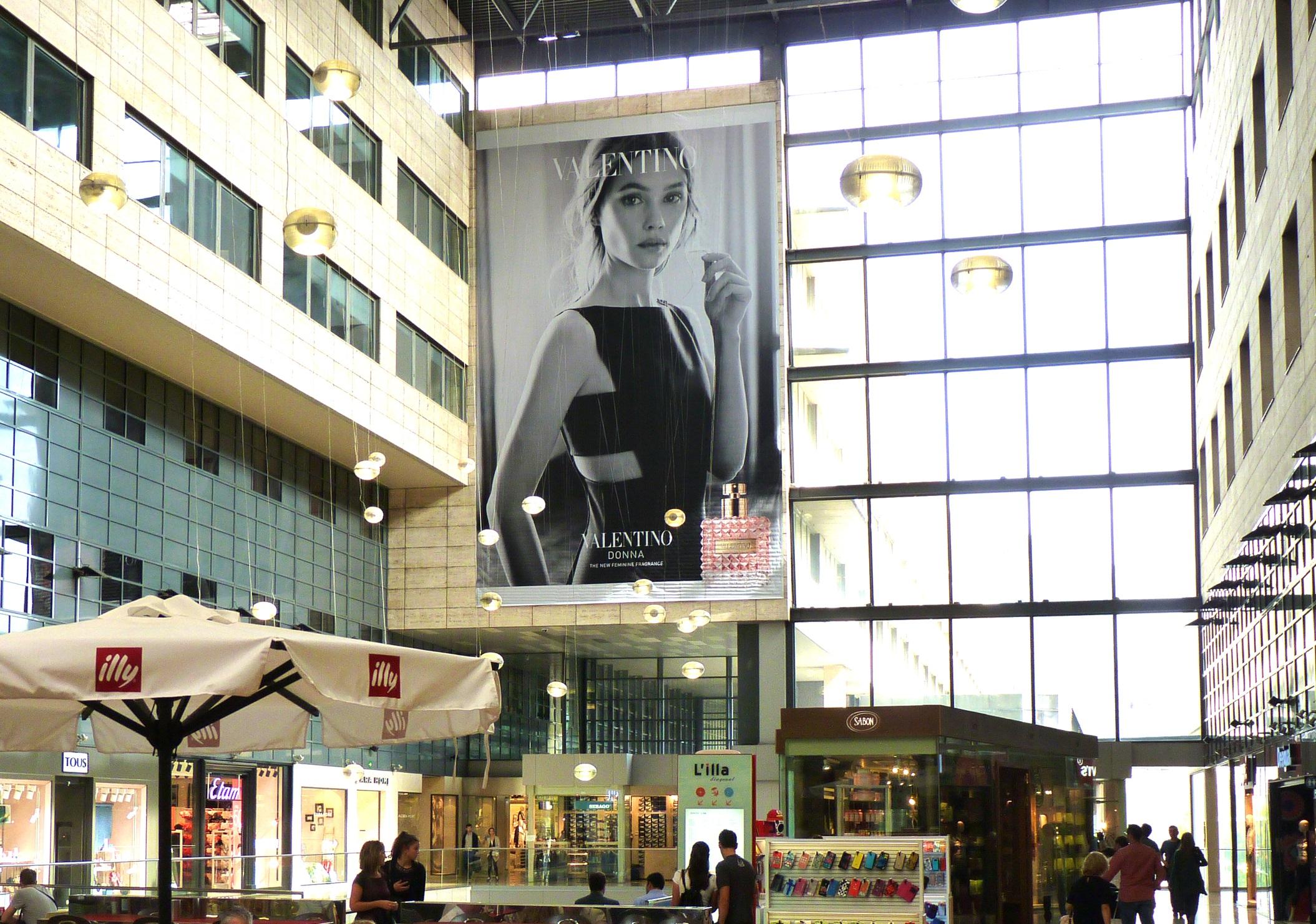 Puig Valentino Oct 15 Recortada.jpg