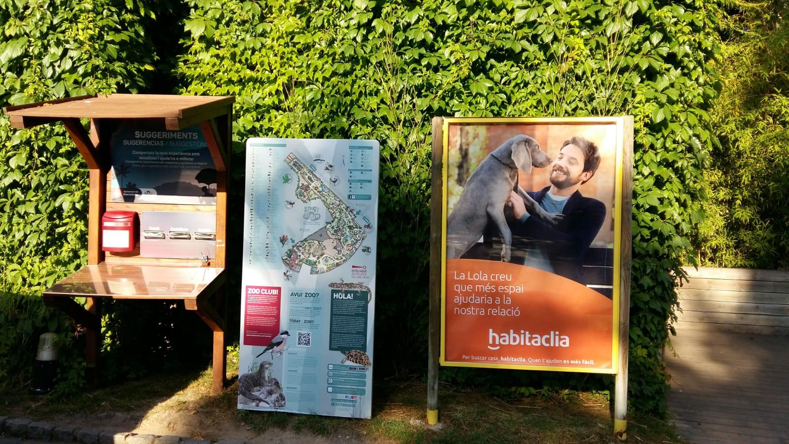 Habitaclia 4 - Zoo.jpg