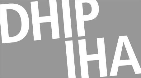 Logo_DHIP.jpg