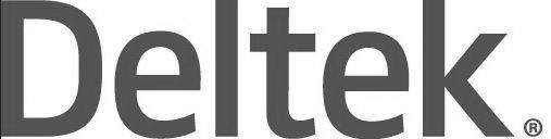 Logo_Deltek.jpg