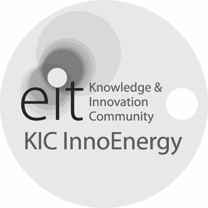 Logo_KIC InnoEnergy SE.jpg