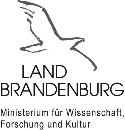 Logo_MWFK_Bbg.jpg