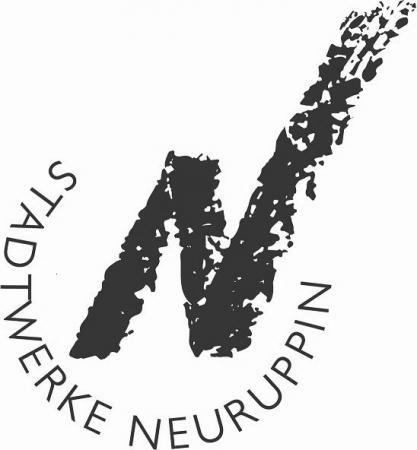 Logo_SW Neuruppin.jpg