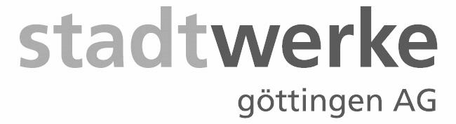 Logo_SW Goettingen.jpg