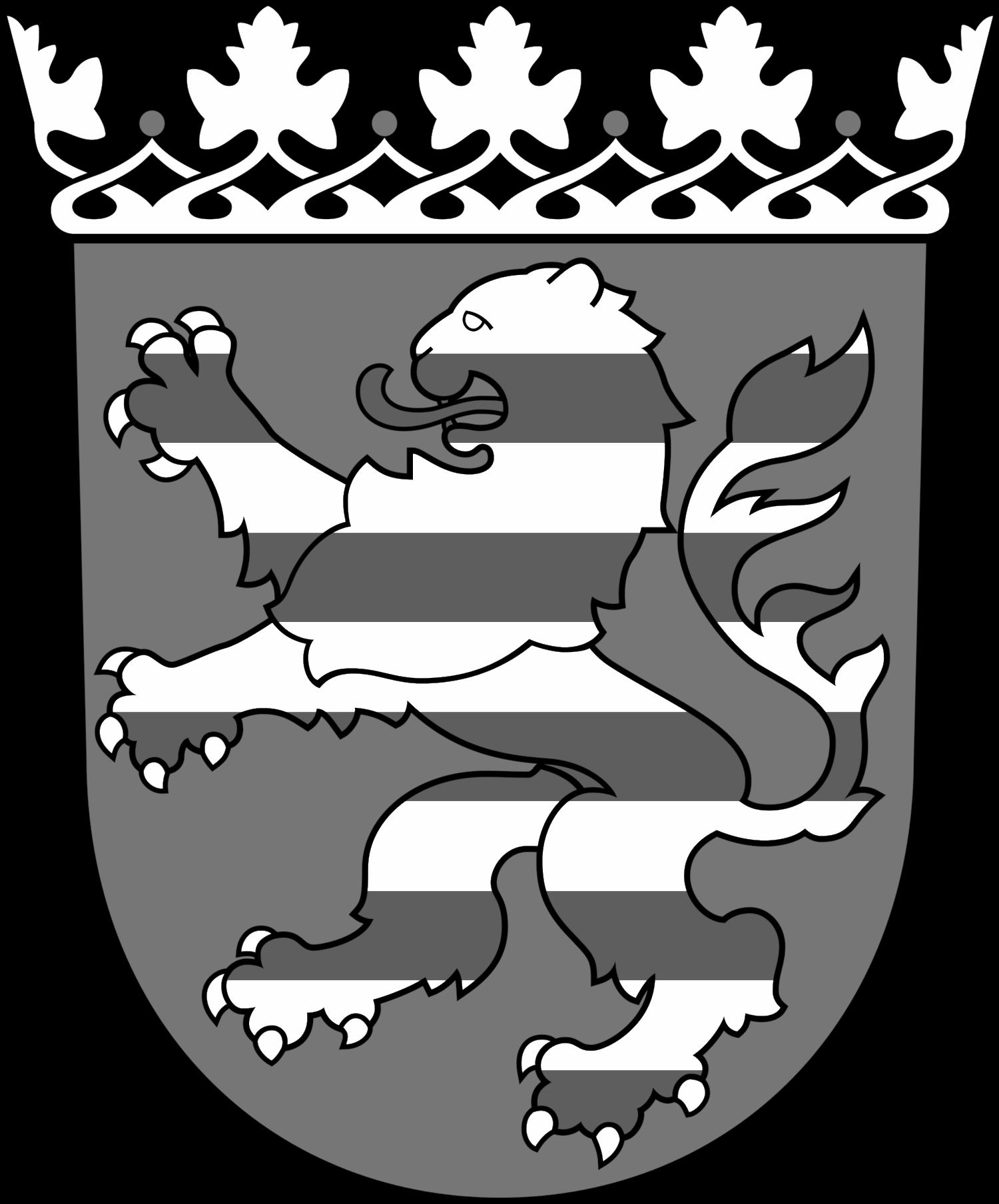 Logo_Hessen.png