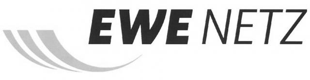 EWE Netz GmbH