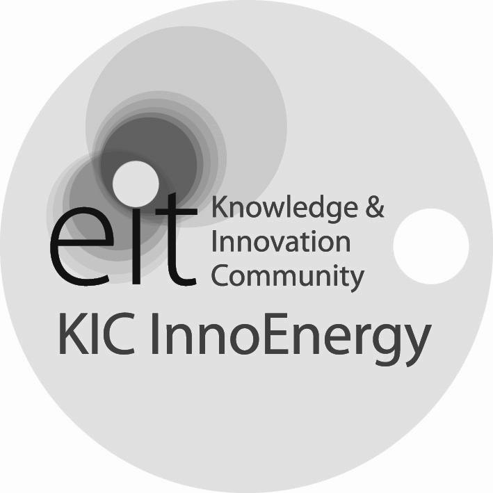 EIT / KIC InnoEnergy