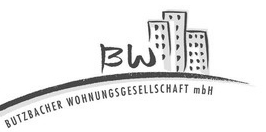 Butzbacher Wohnungsgesellschaft GmbH