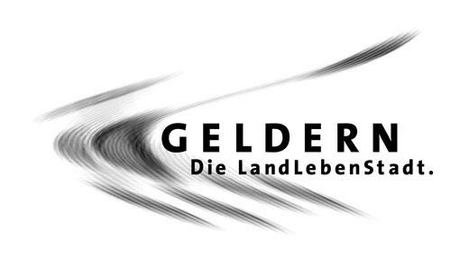 logo_geldern sw.jpg