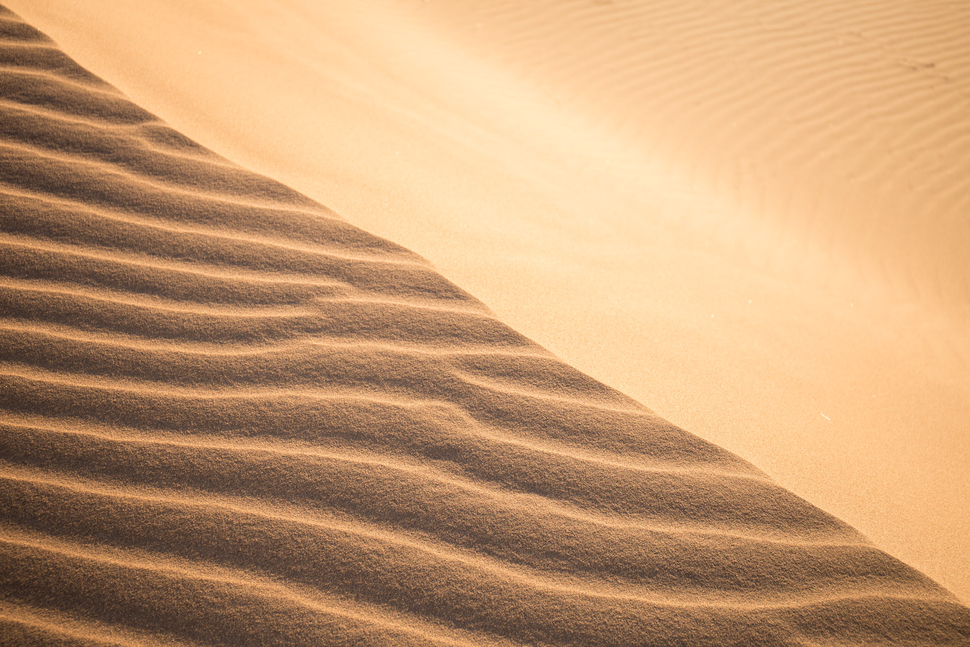 Morocco - Wüste, Berge & Mehr.
