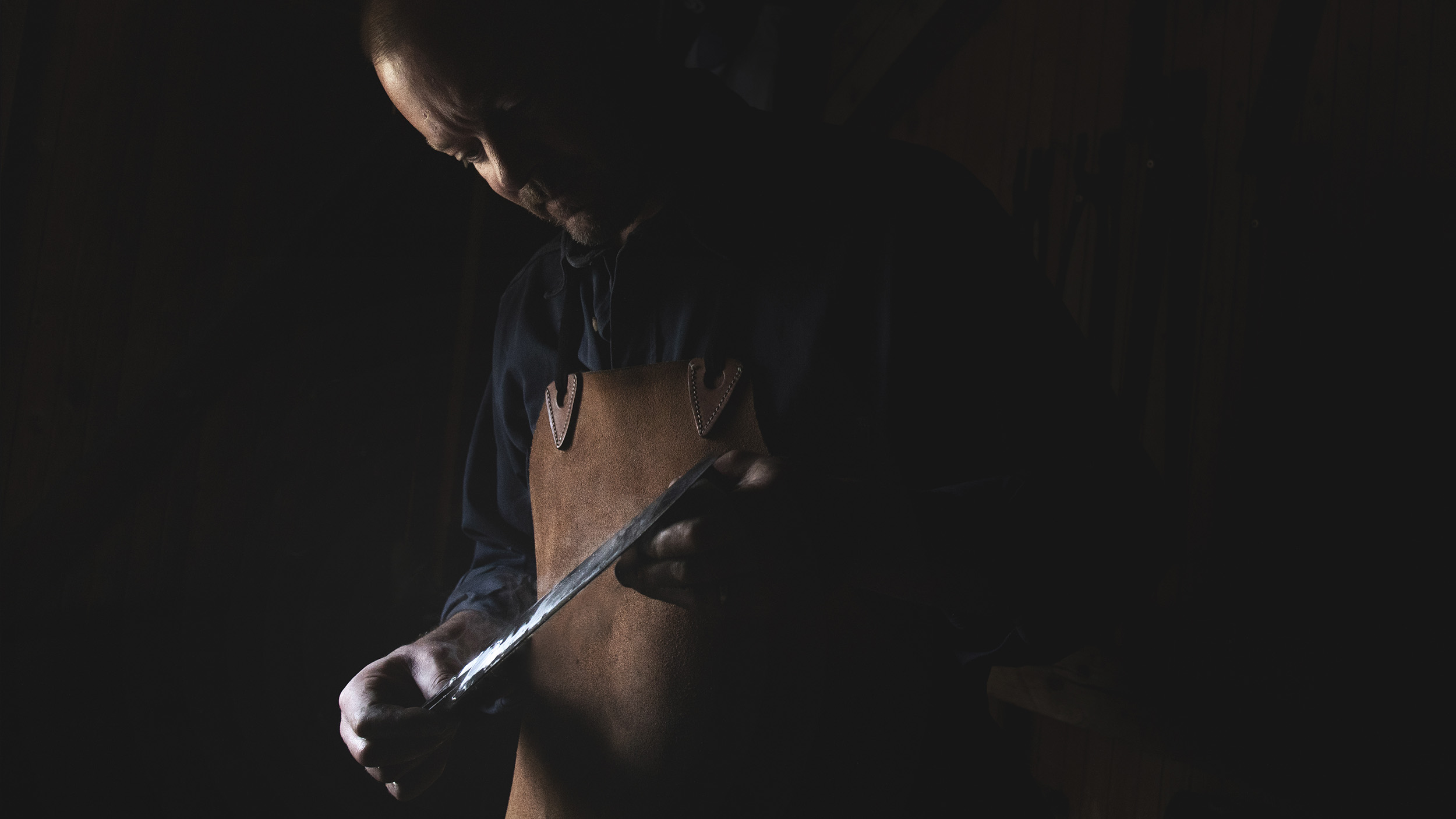 craftsmanship - VAUZETT