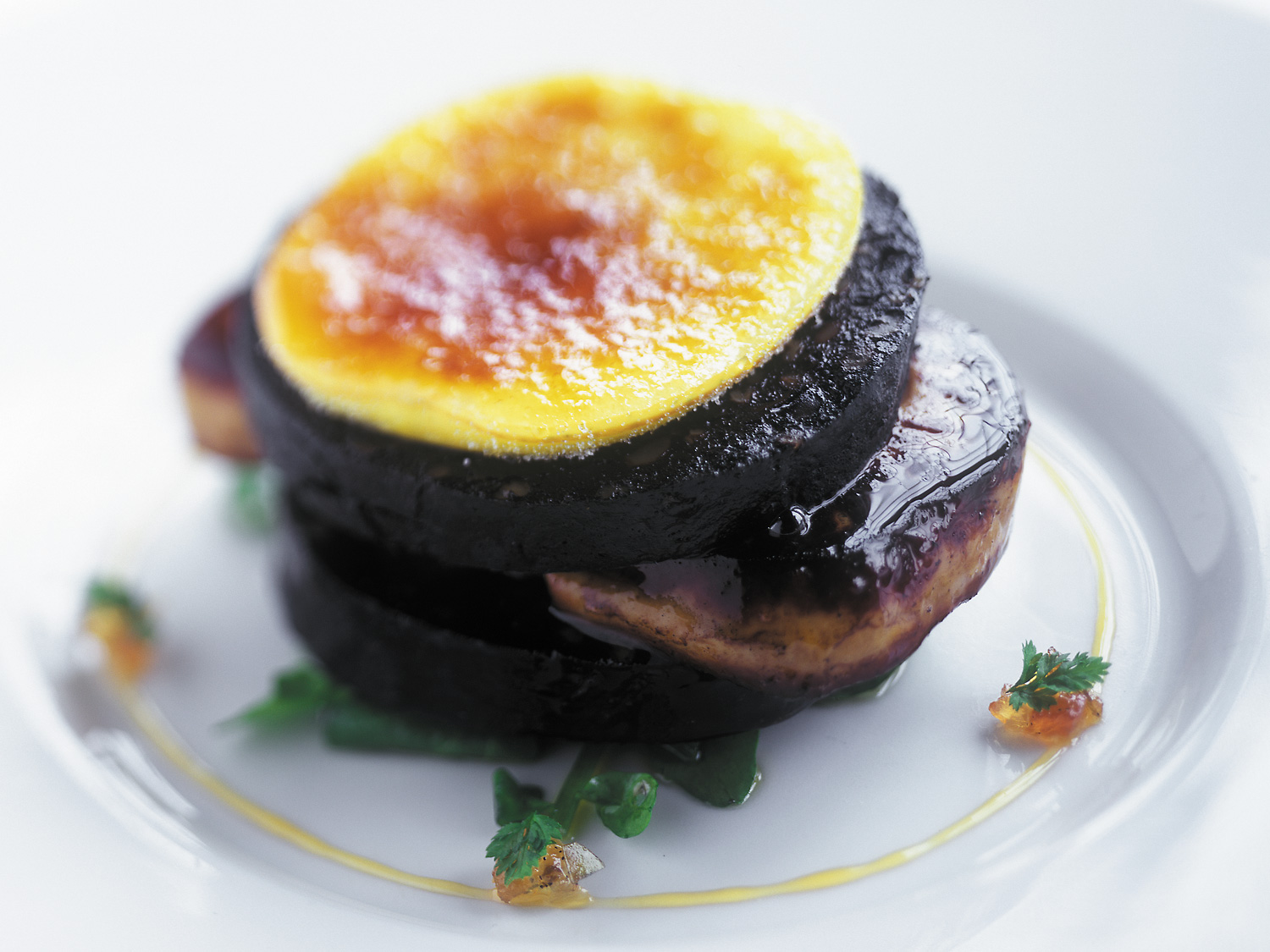Andrew-pern-black-pudding-and-foie-gras-8.jpg