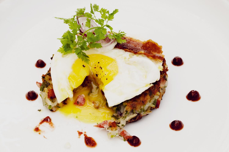 on-the-menu-hash-cake-eggs.jpg