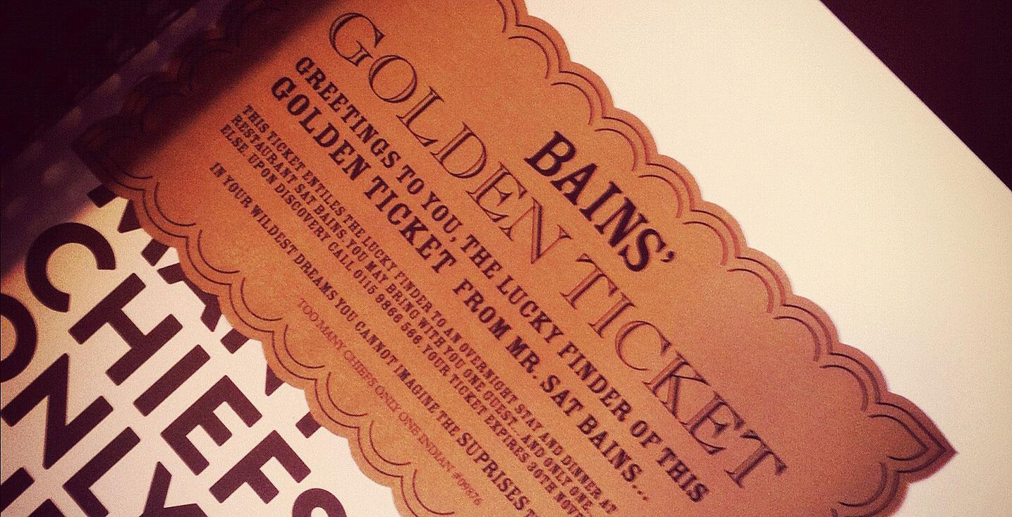 Sat-Gains-Golden-Ticket.jpg