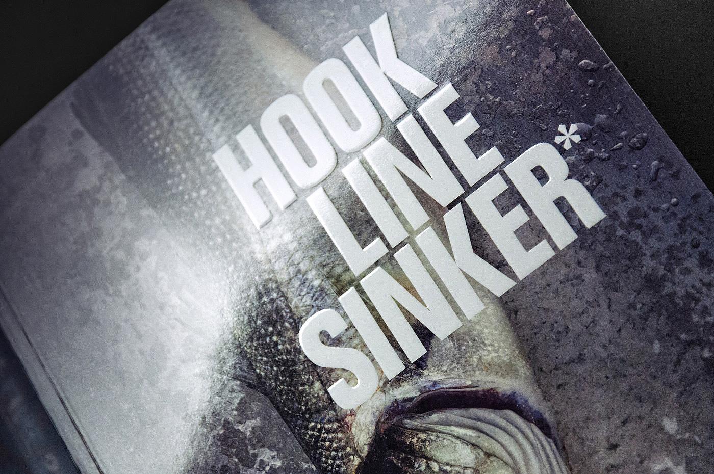 1.HookLineSinker.5.jpg