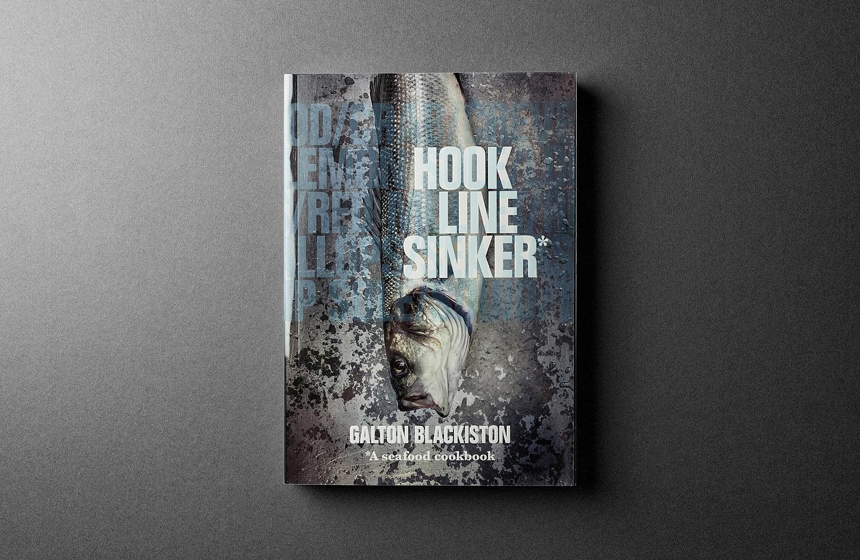 1.HookLineSinker.1.jpg
