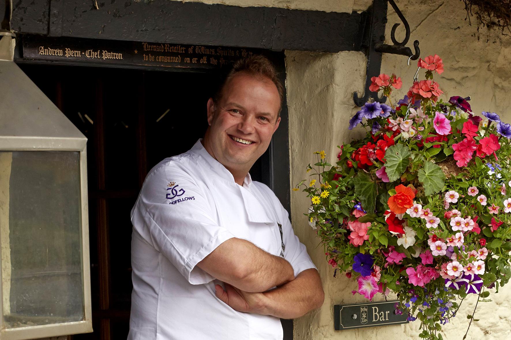 Andrew-pern-the-star-inn.jpg