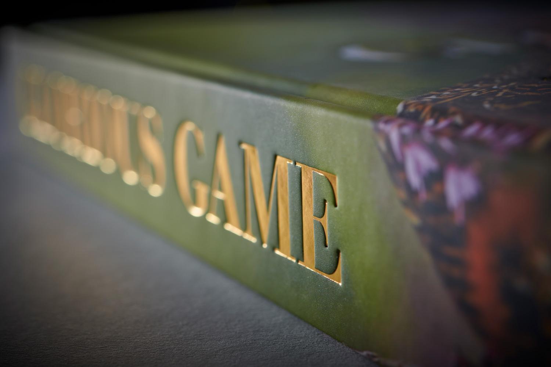 glorious-game-cookbook-spine.jpg
