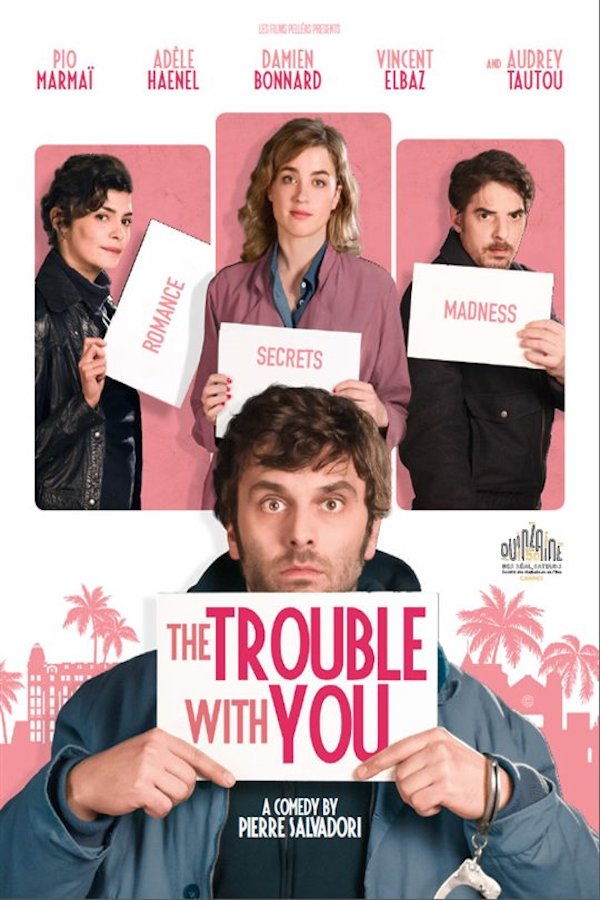 the-trouble-with-you-133285.jpg