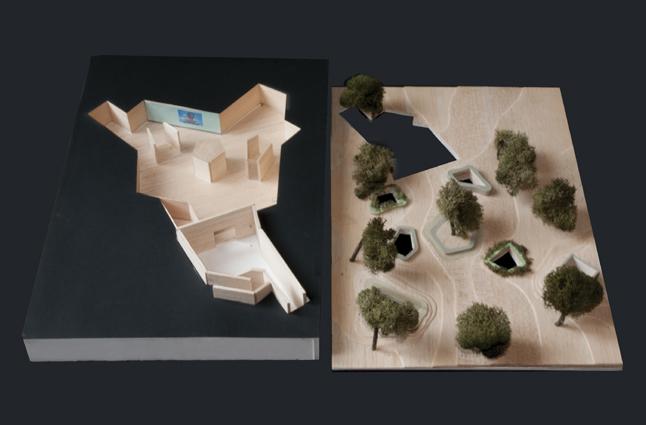 Antibes museum-06.jpg