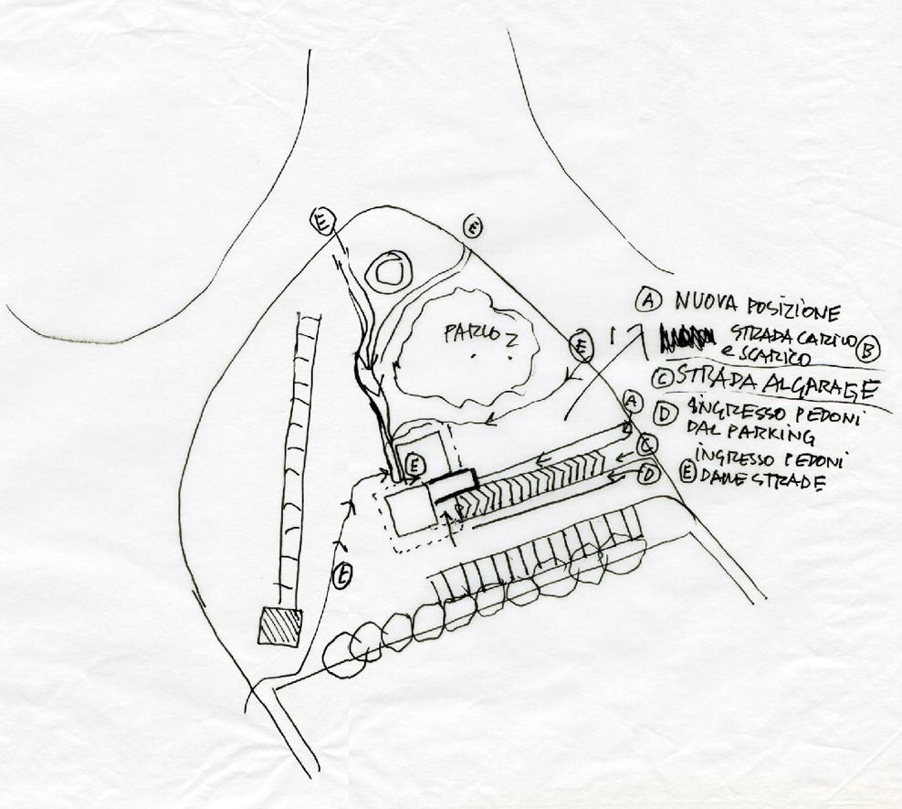 Faenza-5-06.jpg