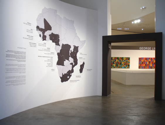 100 africa-05.jpg