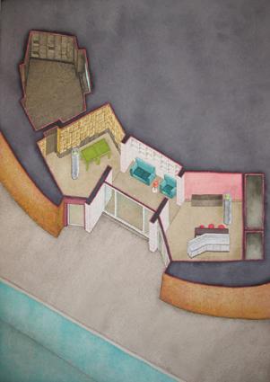 palma house-01.jpg