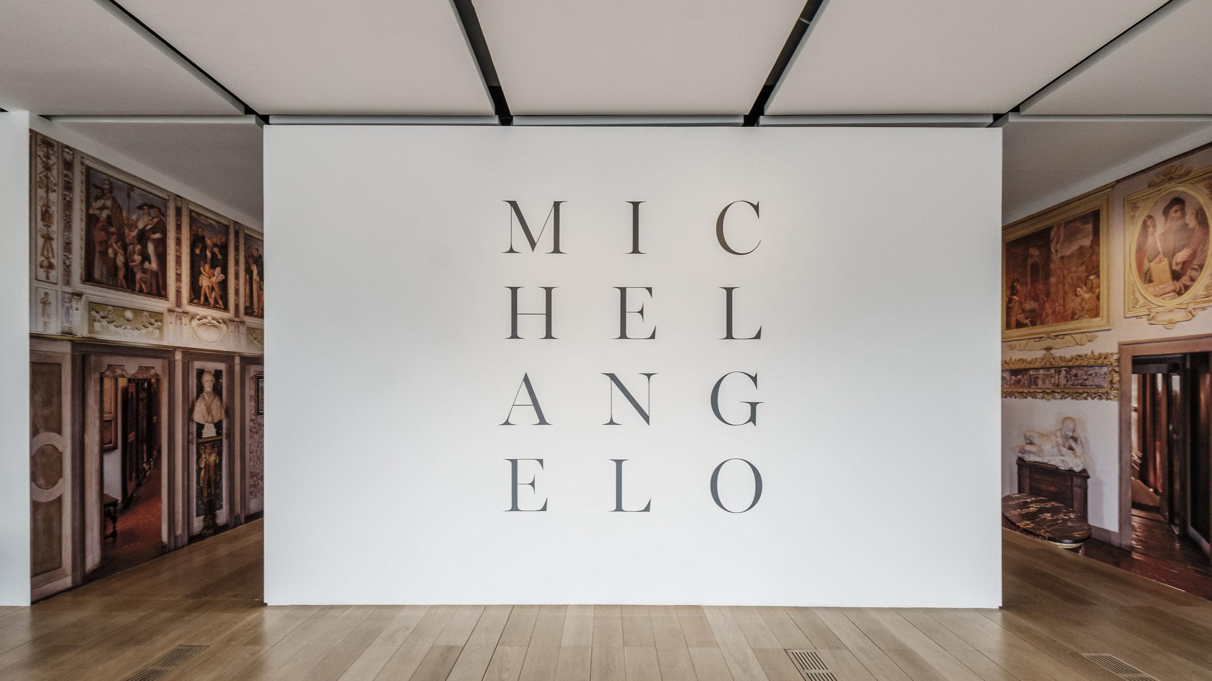 Pinacoteca_Michelangelo 0011.jpg