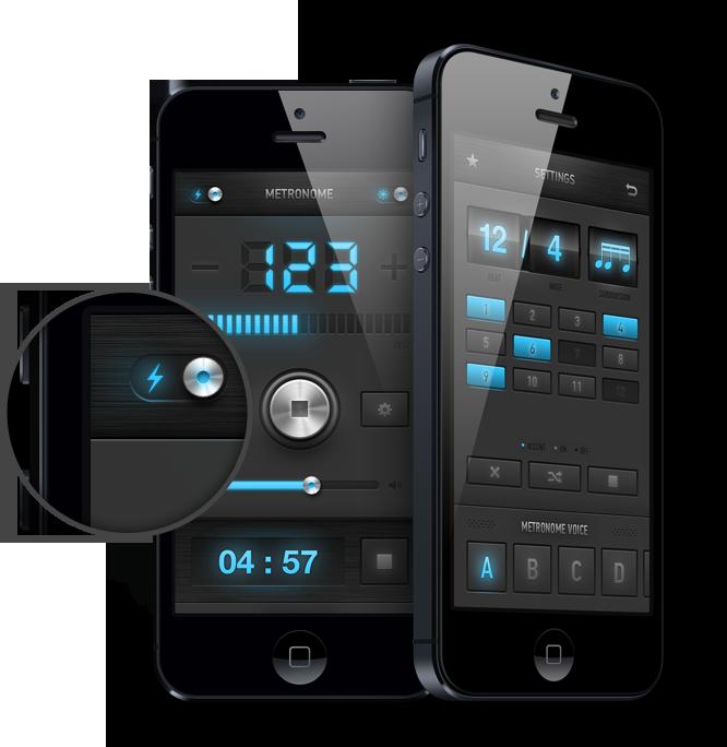metrotimer-metronome-app.png