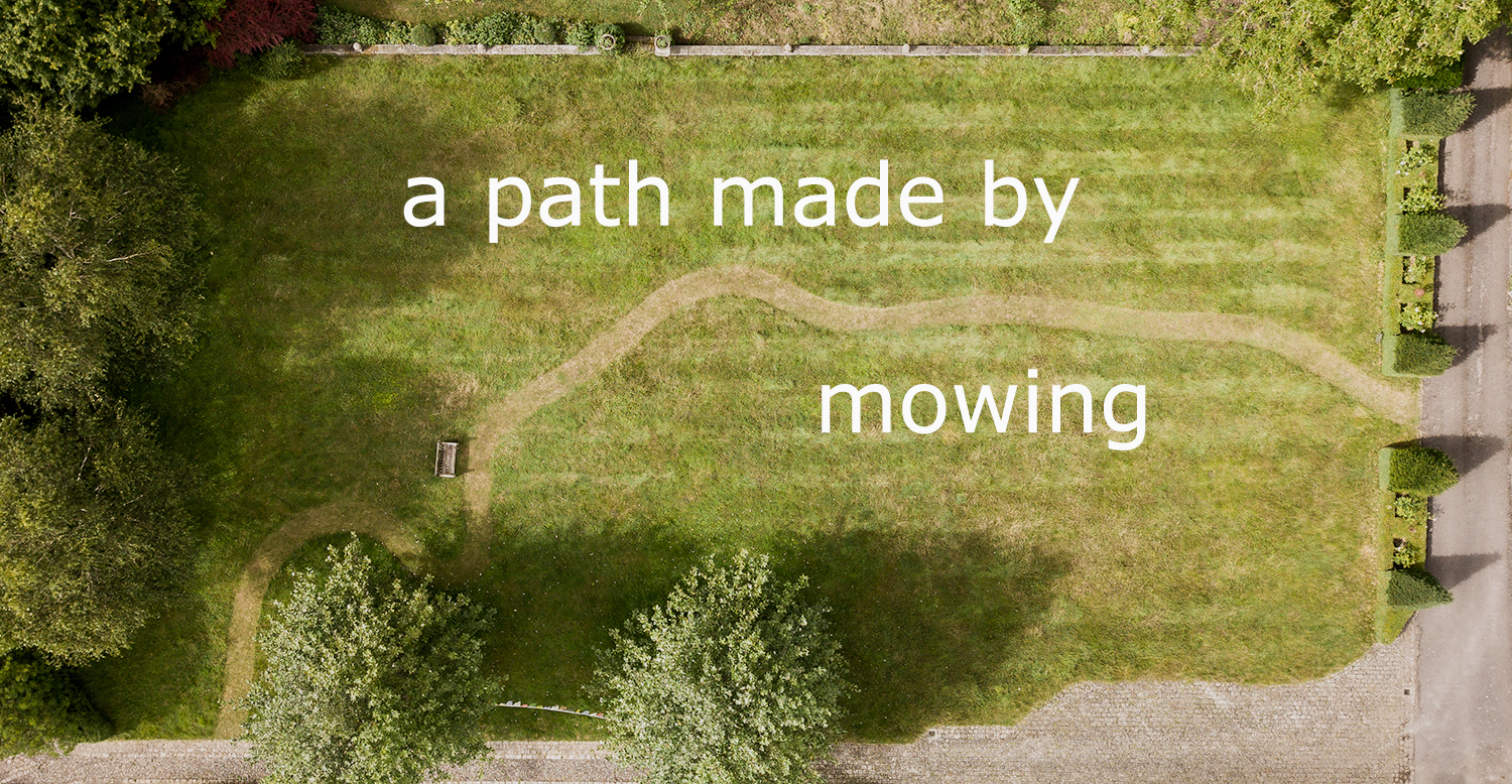 a path made by mowing.jpg
