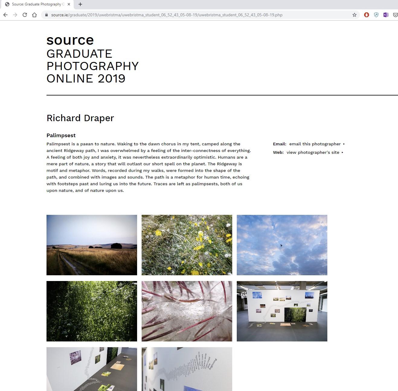 source website.jpg