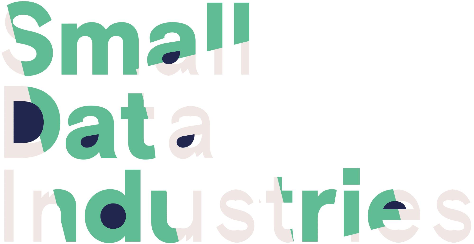 SDI-Logo-Web-ONNAVY.png