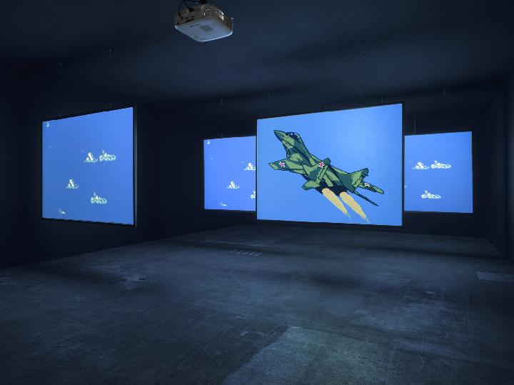 Mig-29-Soviet-2005-03-install-database-08.jpg
