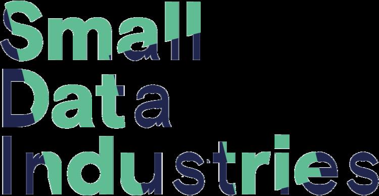 small data logo.png