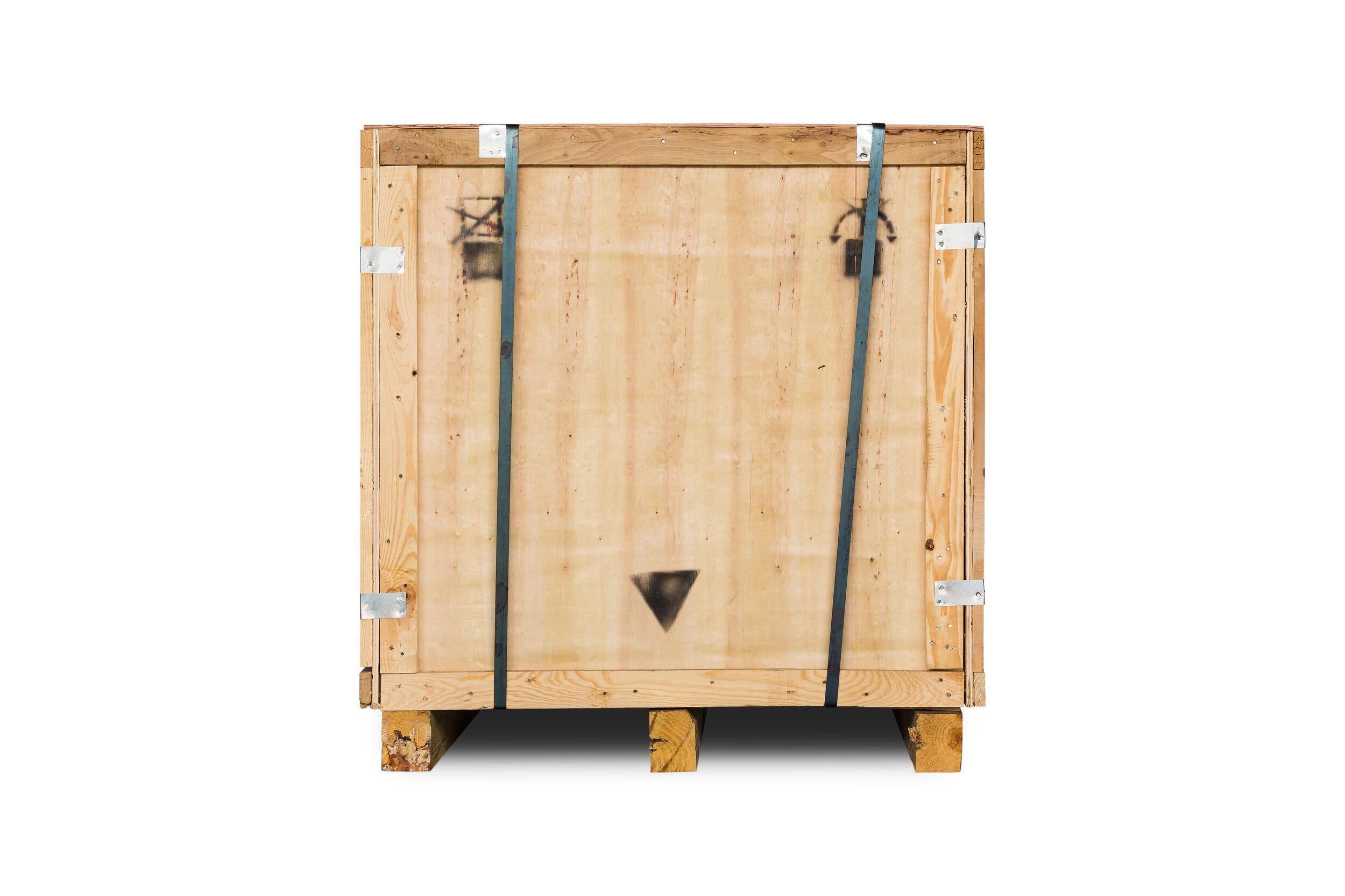 art crate.jpg