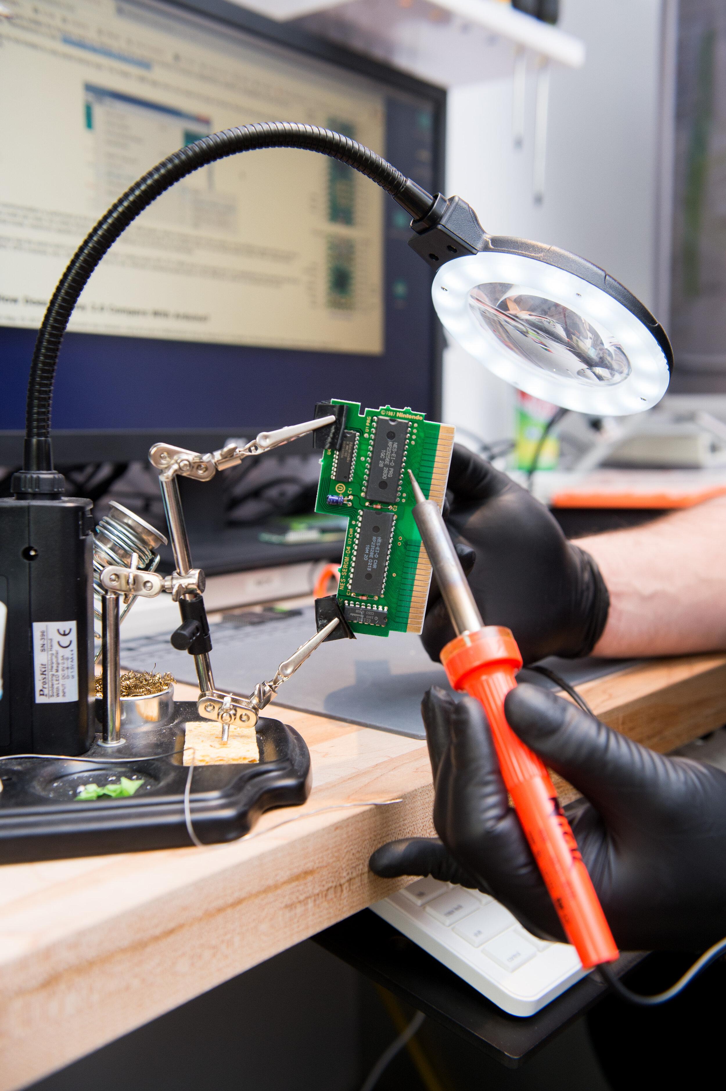 PCB repair.jpg