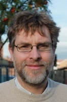 Photo _Jeremy Clines profile pic smaller size.jpg