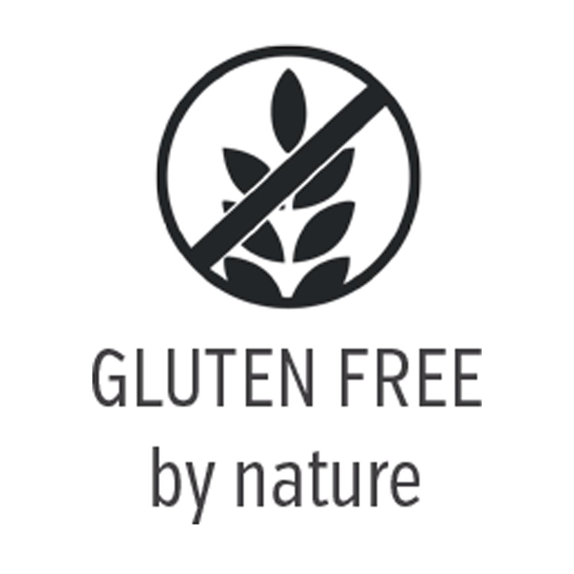 Glutenfrei.jpg