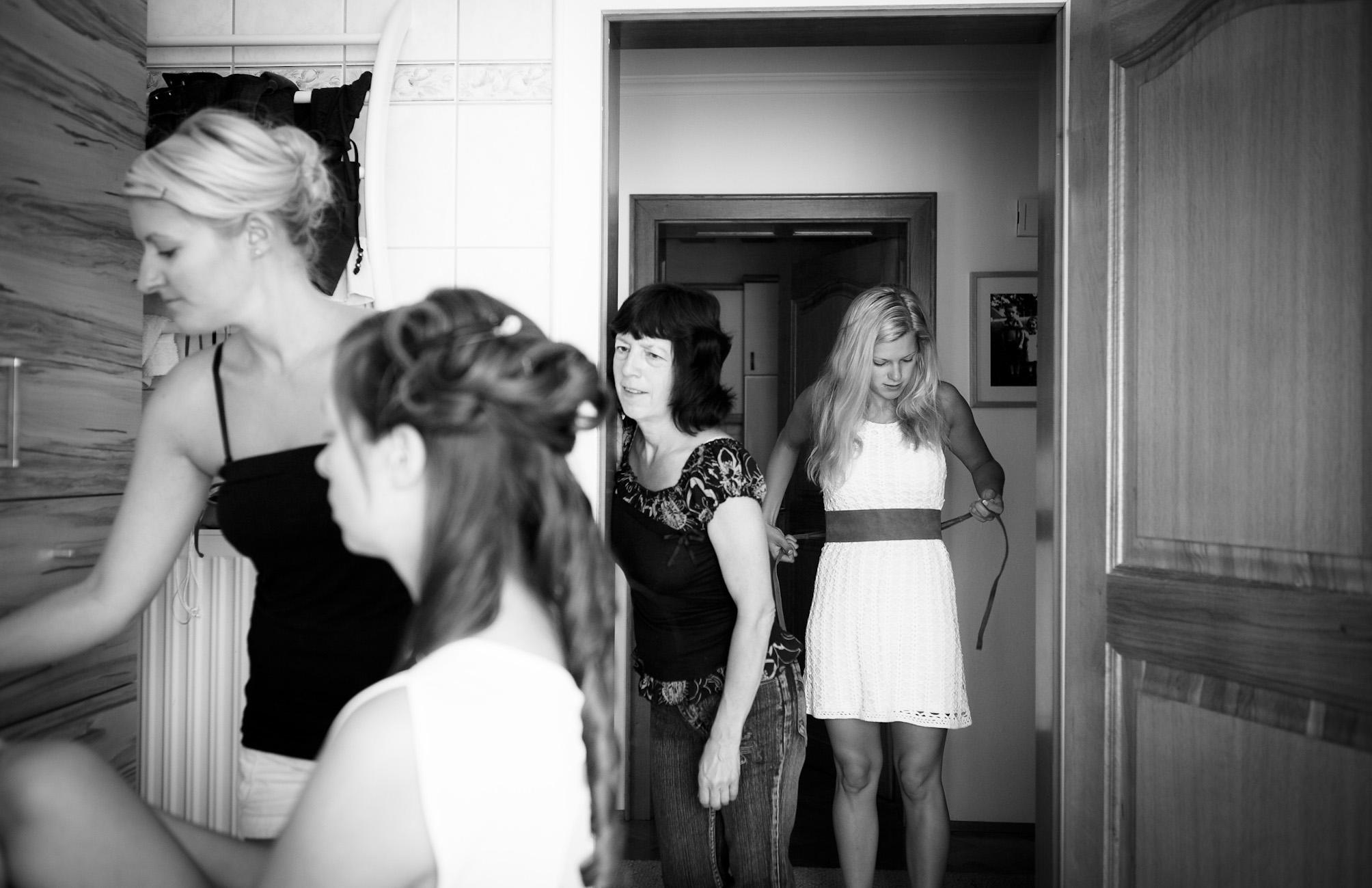 Hochzeit_MarleneundMartin_8.jpg