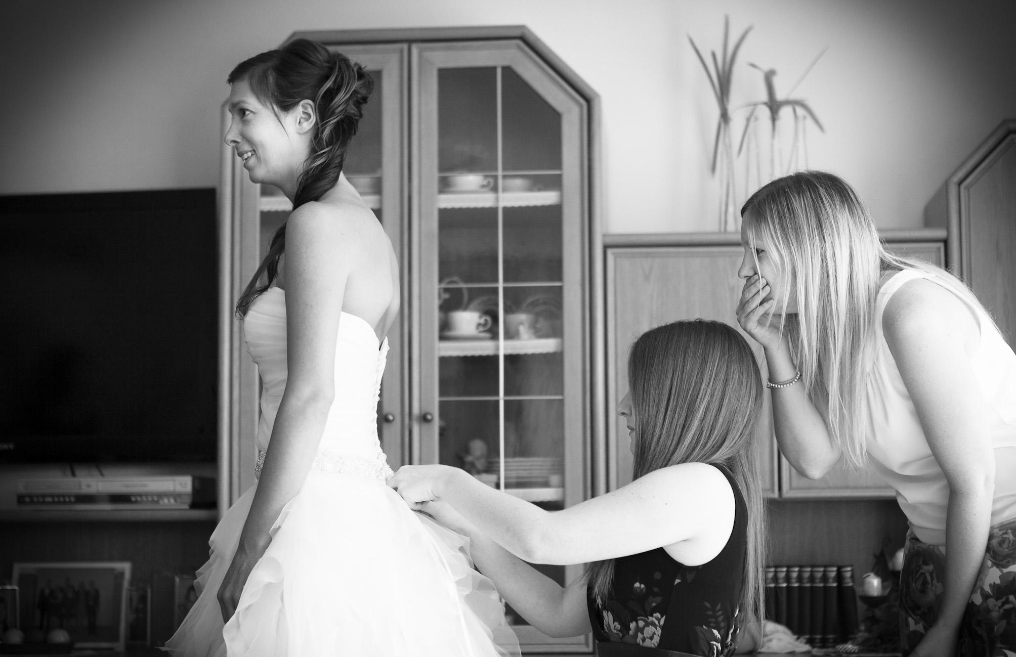 Hochzeit_MarleneundMartin_10.jpg