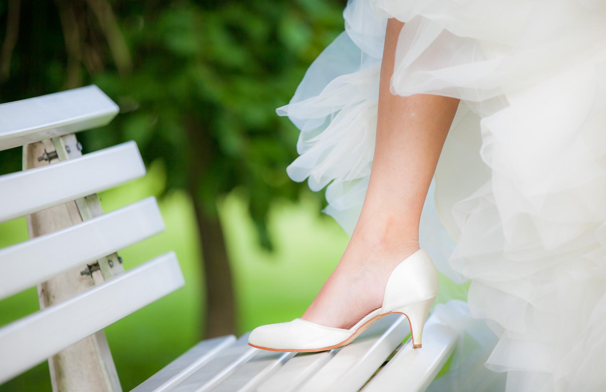 Hochzeit_MarleneundMartin_16.jpg