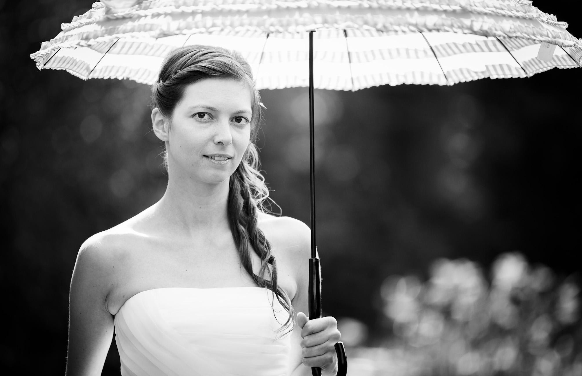 Hochzeit_MarleneundMartin_17.jpg
