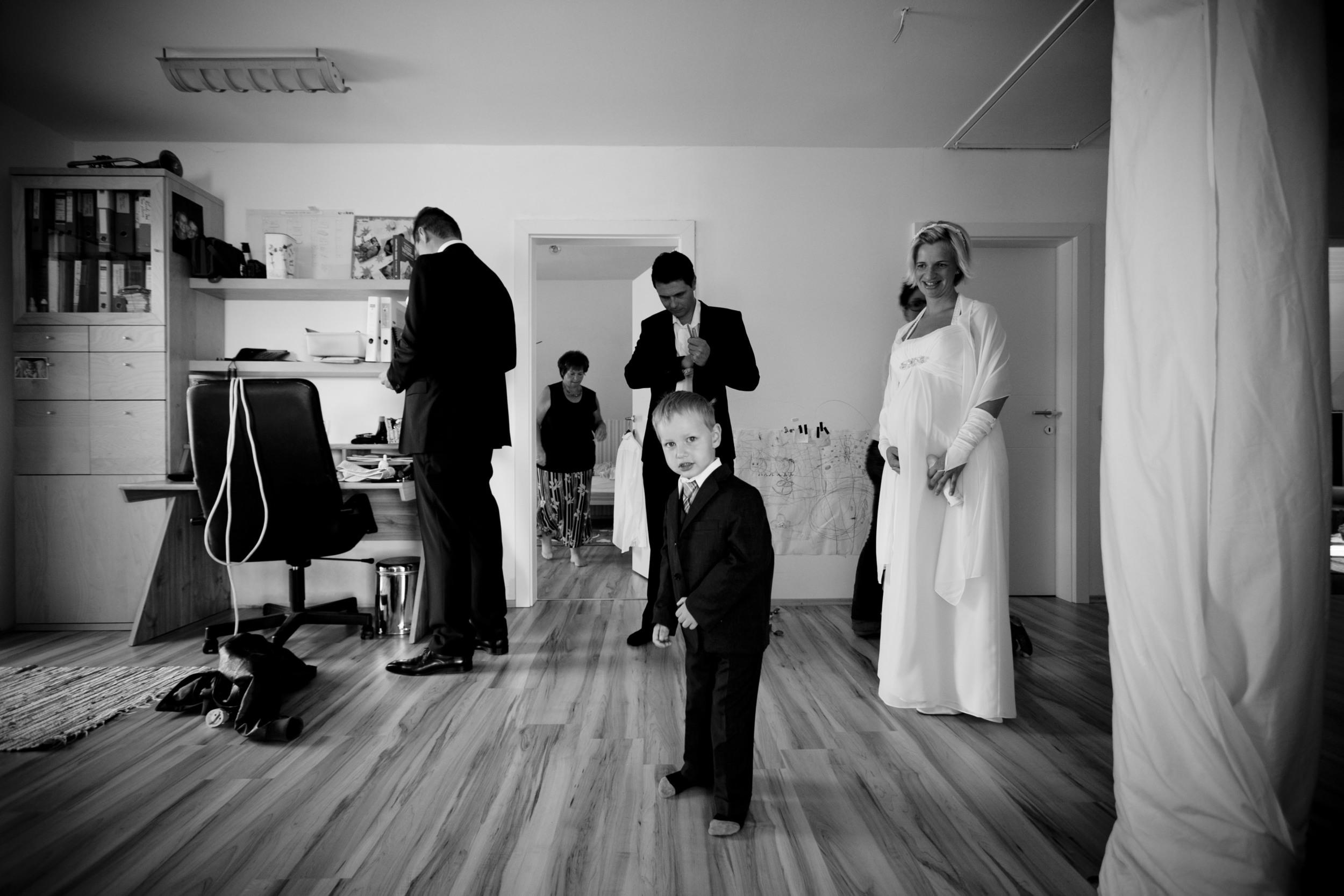 Hochzeit_MartinaReini_39.jpg