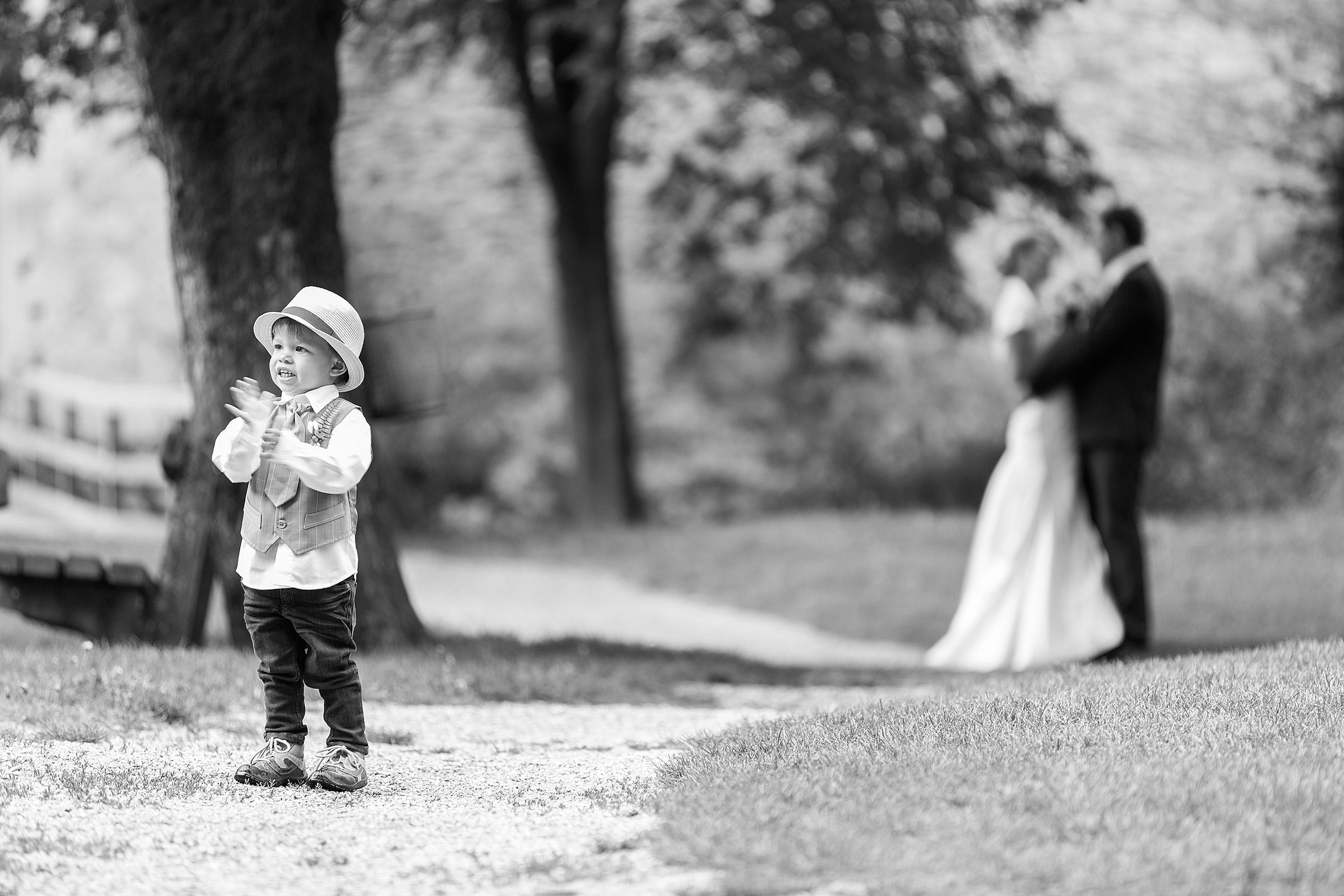 Hochzeit_IK 00013.jpg