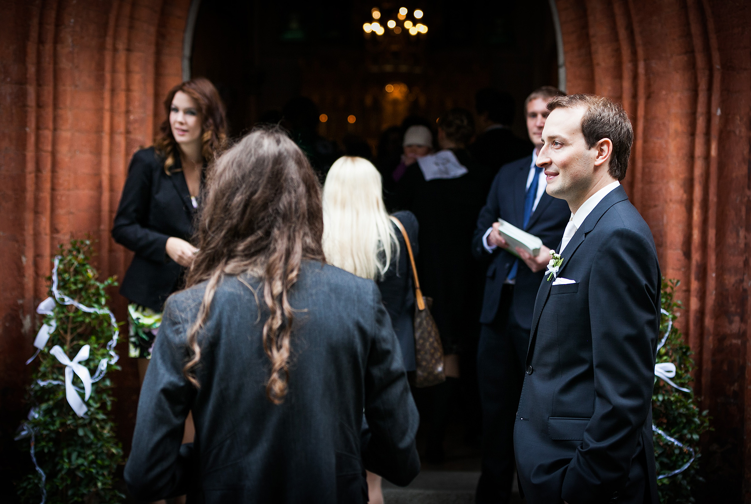Hochzeit Katrin und Otmar 013.jpg