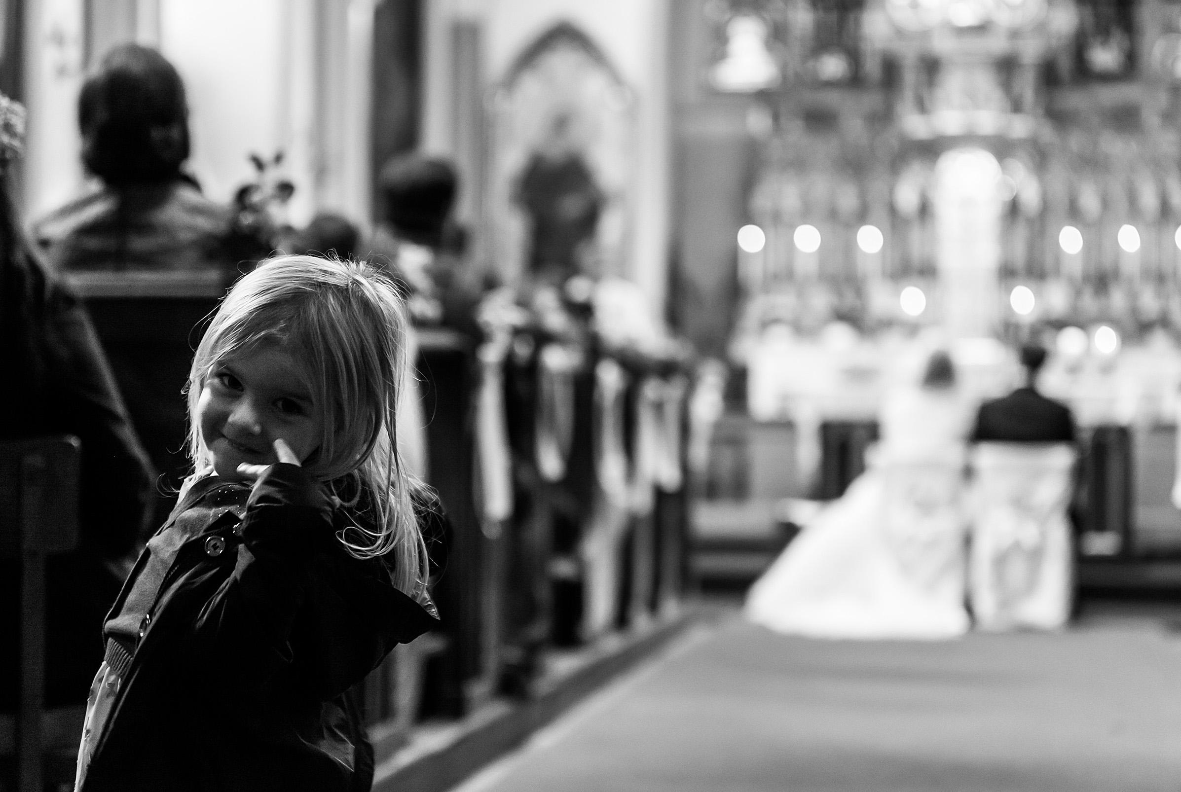 Hochzeit Katrin und Otmar 024.jpg