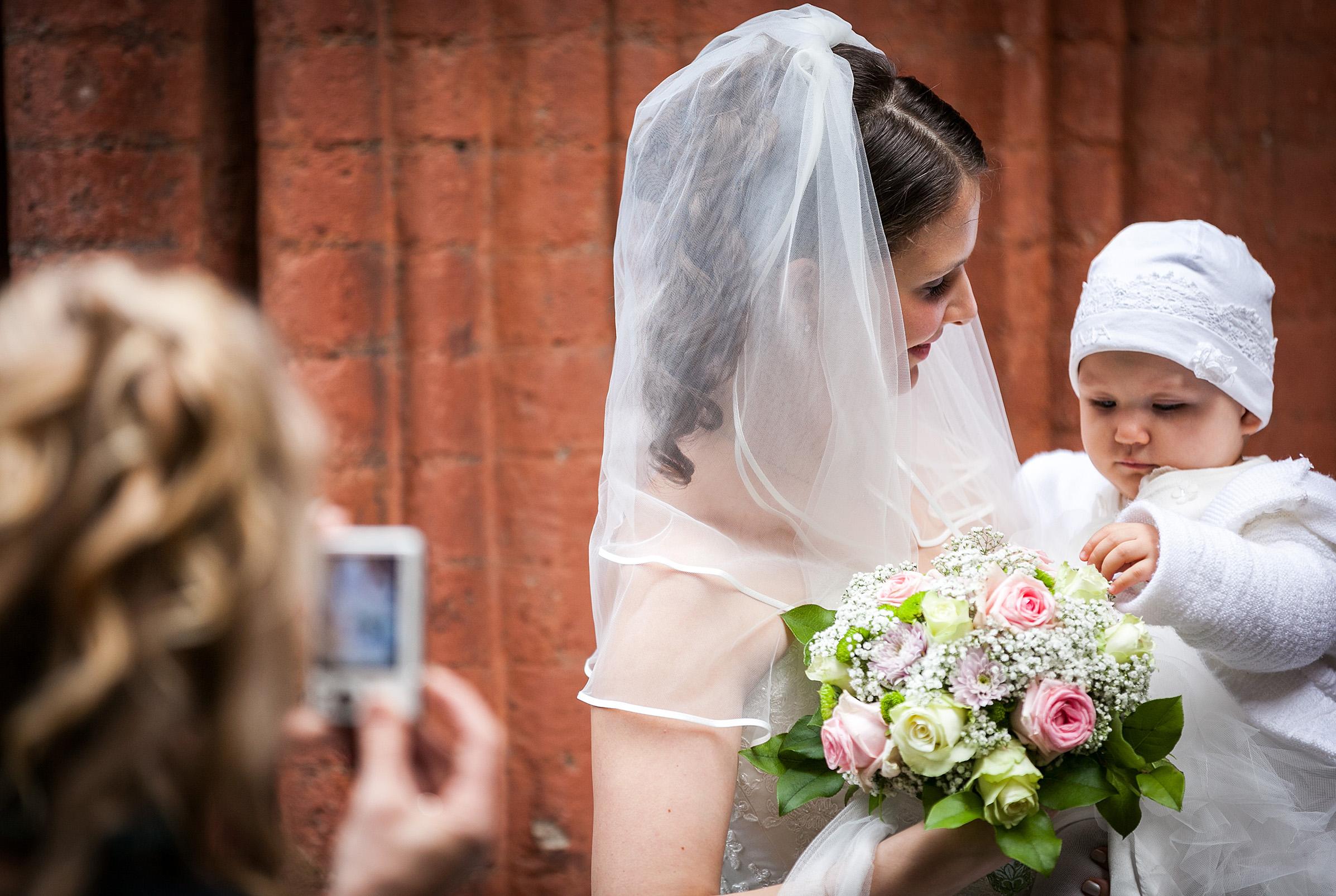 Hochzeit Katrin und Otmar 043.jpg